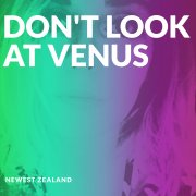 Dont Look At Venus