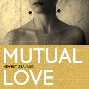 Mutual Love